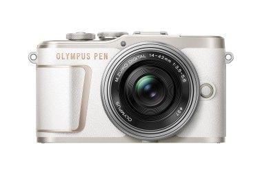 Olympus PEN E PL10 1 (1)