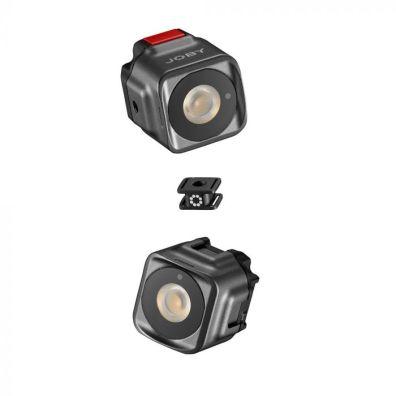 Led Light Joby Beamo Jb01579 Bww 8 Adapter03