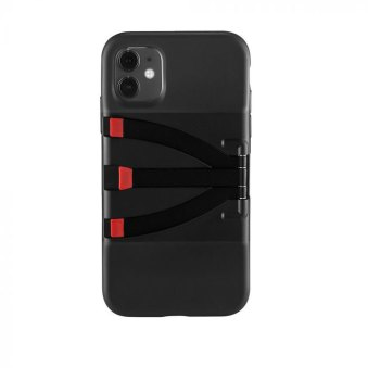 Phone Cases Joby Standpoint Iphone 11 Jb01667 Bww Back