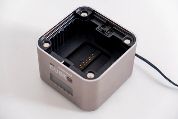 Phototrend Test ProCube2 DSCF7489