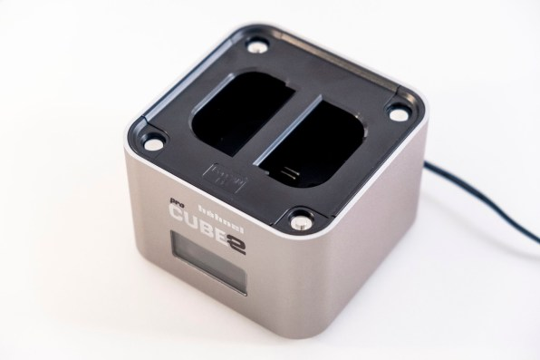 Phototrend Test ProCube2 DSCF7494