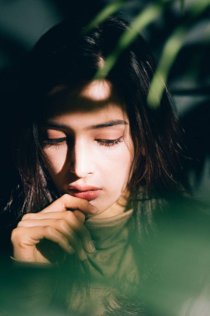 © Jeon Jeung Hyun / Samyang