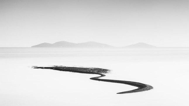 ©David FRUTOS EGEA (Espagne) - Paysages naturels du monde