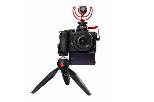 Nikon Kit Video Z50 1 (3)