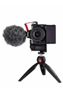 Nikon Kit Video Z50 1 (5)