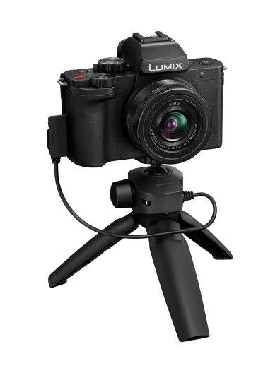 Panasonic Lumix G100 (15)