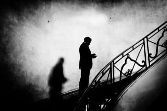 © Julien Mignot