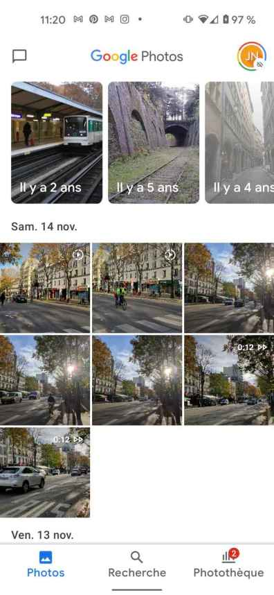 Google Pixel 5 Screenshots 03