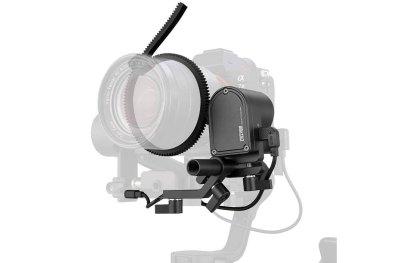 Zhiyun Crane 2S Pro Kit 1
