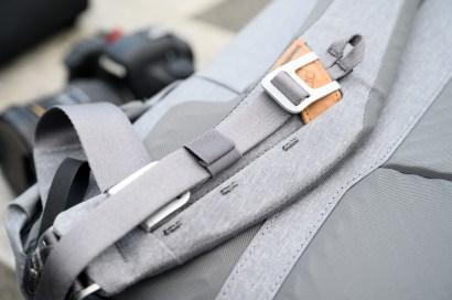 Phototrend Test Peak Design Everyday Backpack Zip 1101