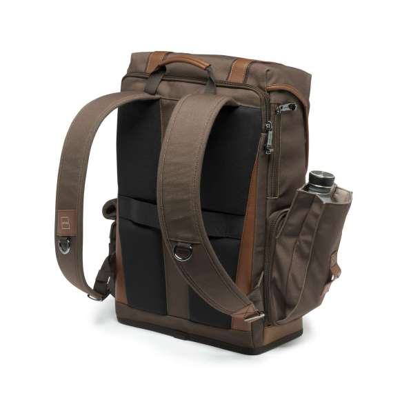 Medium Camera Backpack Gitzo Legende GCB LG BP 3