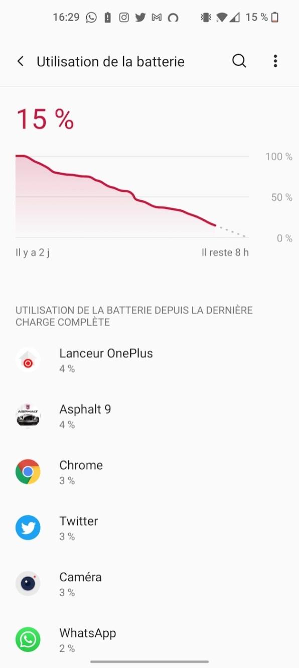OnePlus 9 Pro 20210317 162942 Copie