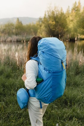Moment Strohl Mountain Light Backpack Hiking 025