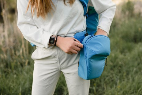 Moment Strohl Mountain Light Backpack Hiking 036