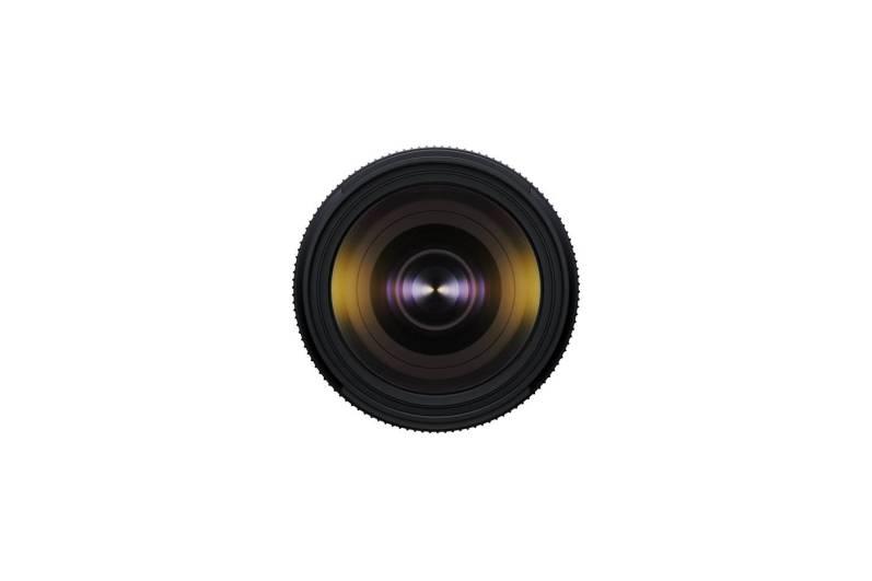 Tamron 28 75 G2 A063 Lens 20210819