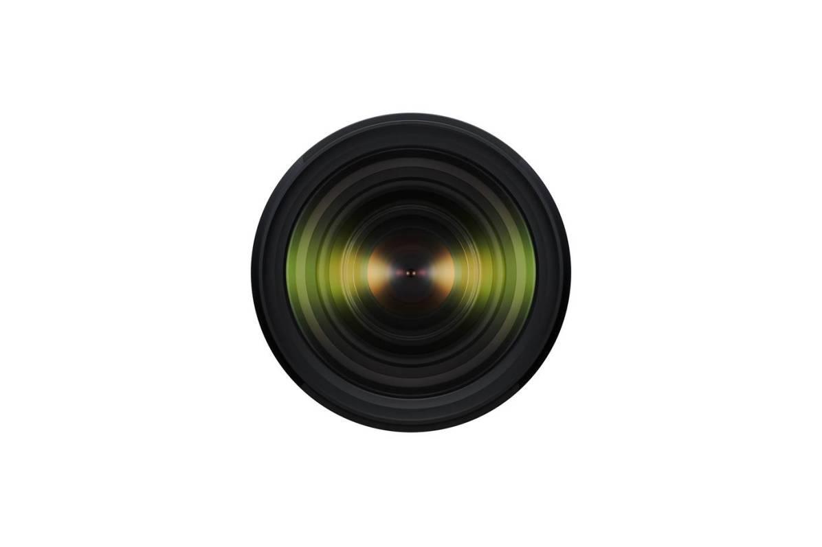 Tamron 35 150 A058 Lens 20210819