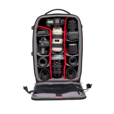 Copie De Camera Backpack Manfrotto Advanced 3 MB MA3 RB Fullgear01 1400