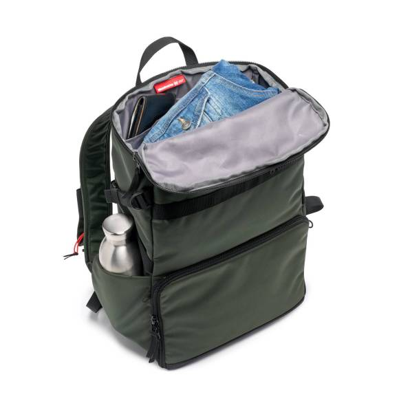 Manfrotto Street Camera Convertible Tote MB MS2 BP Personal