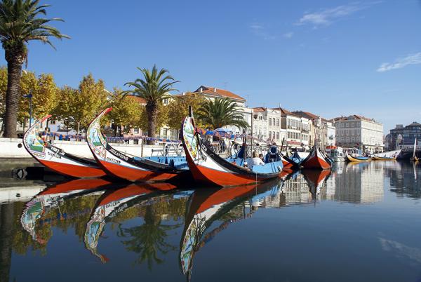 COIMBRA, PORTUGAL 2009