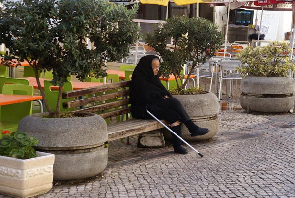 PhotoTrip - Portugal