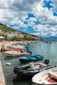 Baska by Phototrip