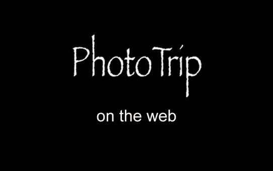 phototrip-on-the-web