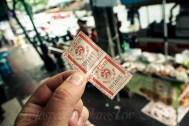 bangkok chao phraya 3