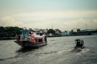 bangkok chao phraya 4