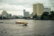 bangkok chao phraya 7