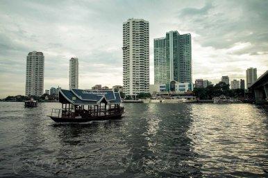 bangkok chao phraya 9