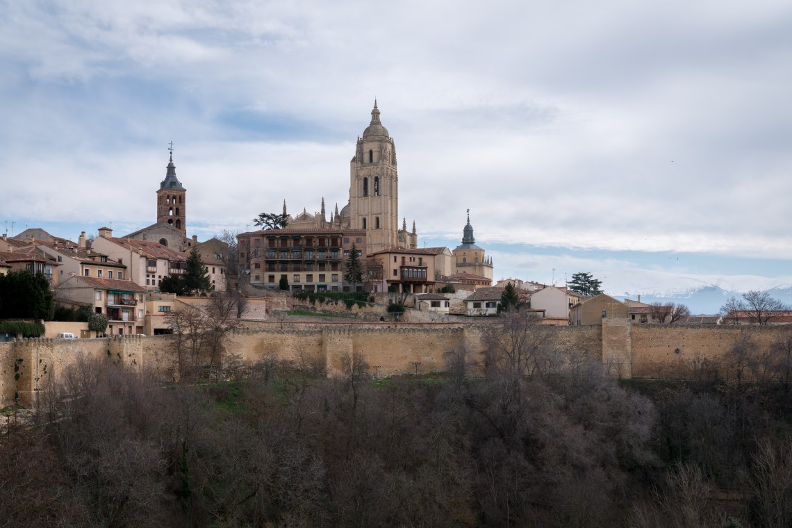 madrid-segovia-024