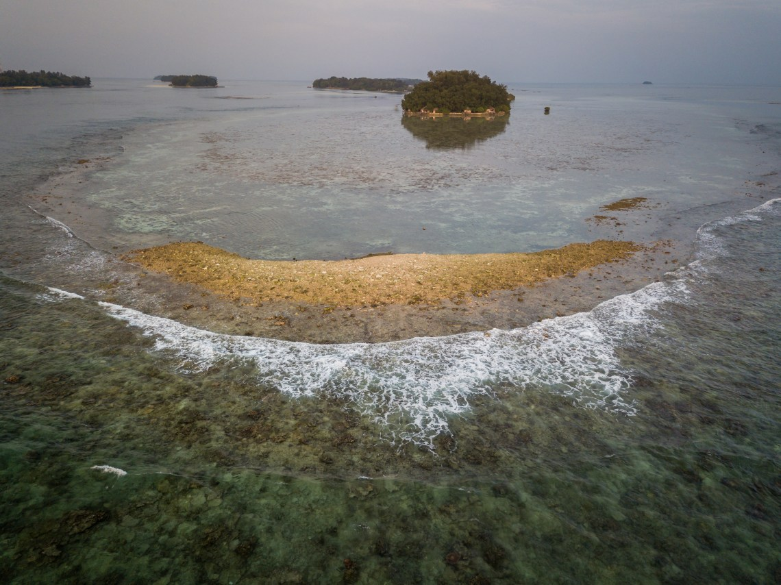 Pulau Macan (61 of 80)