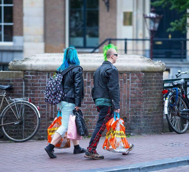 Amsterdam_V3Y1214