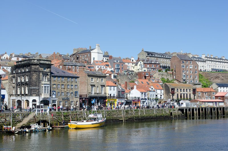 Gallery Whitby-2014