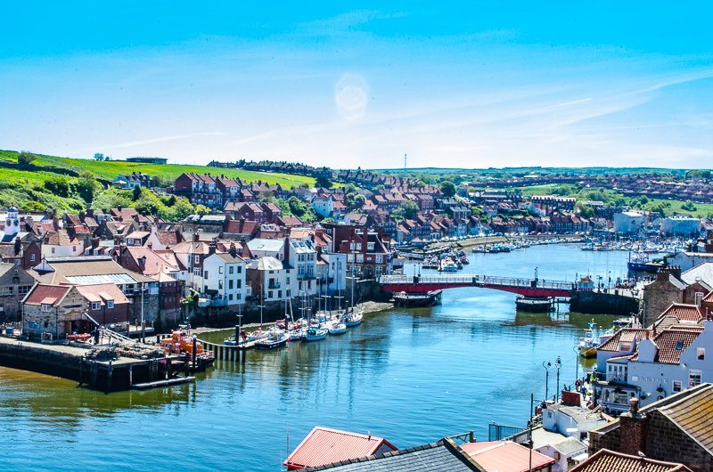 Gallery Whitby-2025