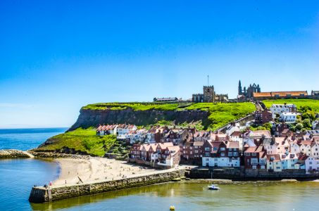 Gallery Whitby-2022