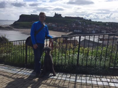 Whitby2016-8