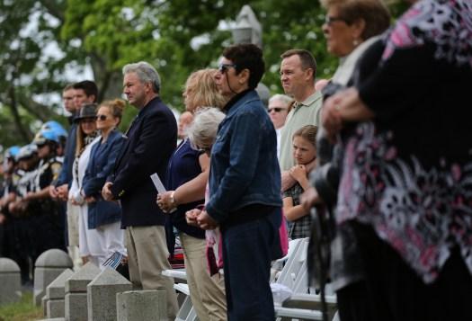 6.3.18 Police Memorial 08