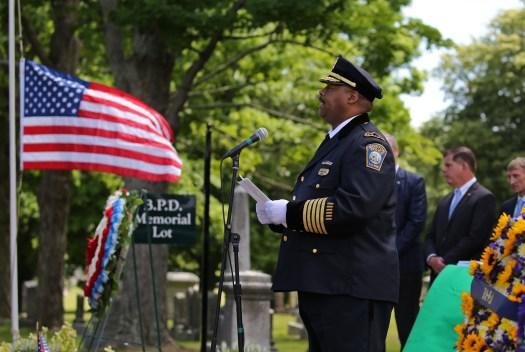 6.3.18 Police Memorial 15