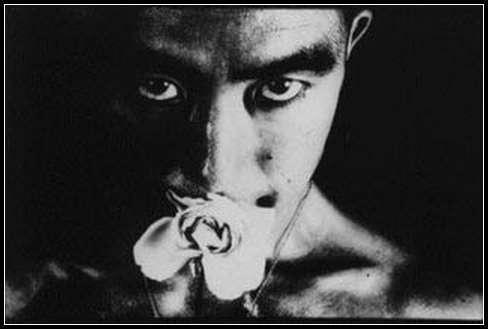 小說:墜落之戀(10-1)@文化 CaDen'Za|PChome 個人新聞臺