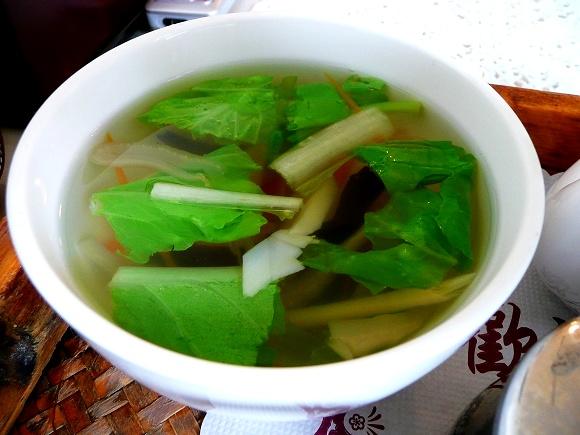 新北投素食_蓮花素食茶飲館(歇業)@蔬食趣|PChome 個人新聞臺