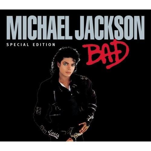 【你永遠不會孤單。悼Michael Jackson(1958 ~2009)】@荒蕪街|PChome 個人新聞臺