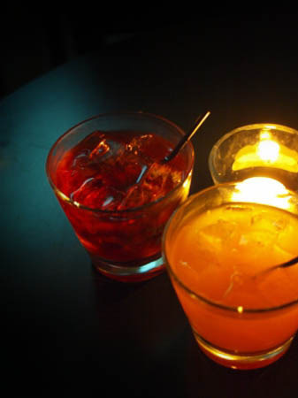 伏特加調酒@伏特加一口呼乾啦~|PChome 個人新聞臺