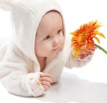 صور-وخلفيات-اطفال-جميلة-رائعة-حلوة-baby-children-photo-images-picture-2013-2