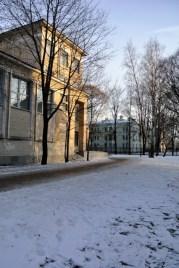 Lobanova_Olga_7_15.03