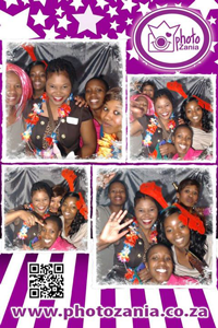 20131116 - Year End Function