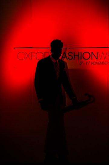 Fashion-Photographie-OFW-Wien-19