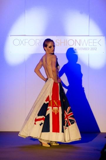 Fashion-Photographie-OFW-Wien-20