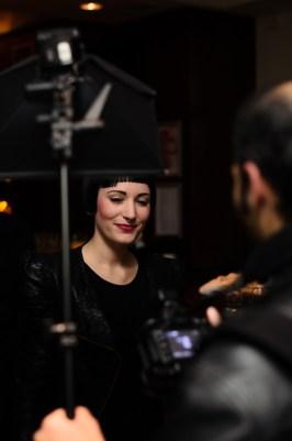 OFWsocial-Photojournalist-Wien-74