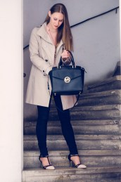 dp_couture-3